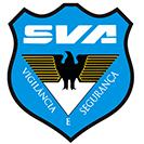 sva-logo-4